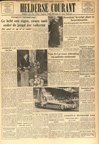 Heldersche Courant 1953-09-14