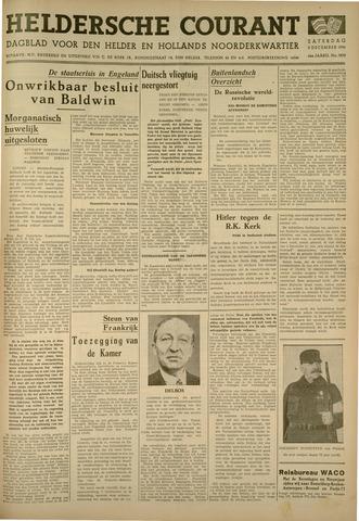 Heldersche Courant 1936-12-05
