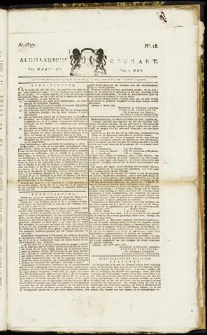Alkmaarsche Courant 1837-05-01