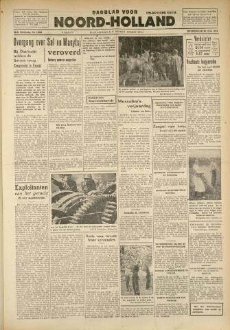 Heldersche Courant 1942-07-30