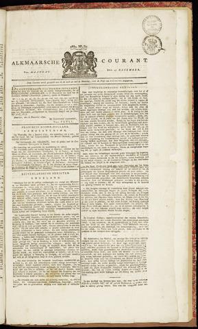 Alkmaarsche Courant 1830-12-27