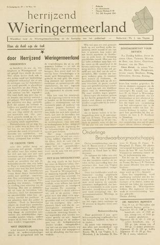 Herrijzend Wieringermeerland 1946-11-14
