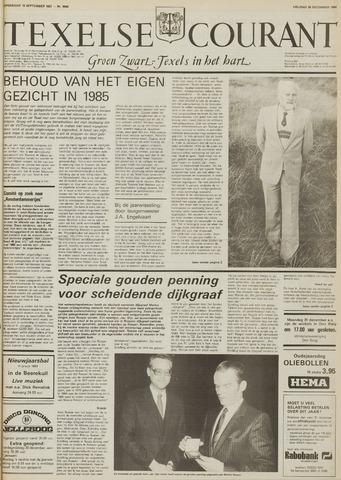 Texelsche Courant 1984-12-28