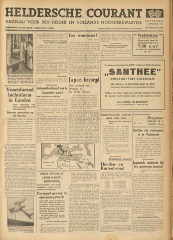 Heldersche Courant 1940-09-14