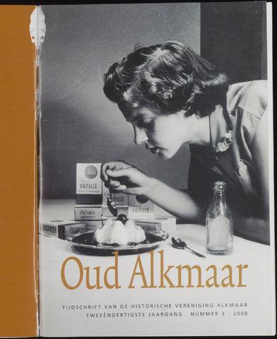 Oud Alkmaar 2008-12-01