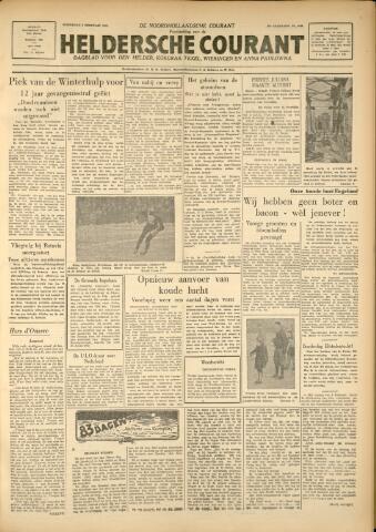 Heldersche Courant 1947-02-05