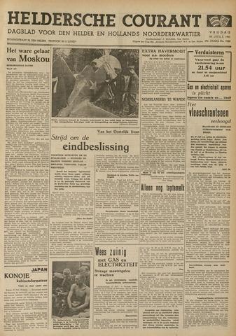 Heldersche Courant 1941-07-18