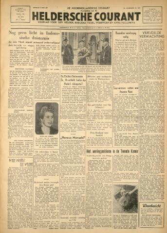 Heldersche Courant 1947-07-08