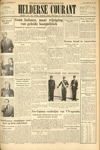 Heldersche Courant 1955-12-10