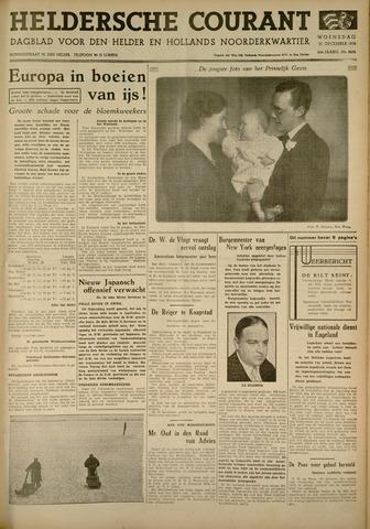 Heldersche Courant 1938-12-21