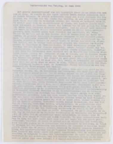 De Vrije Alkmaarder 1944-06-30