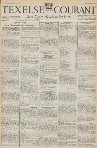 Texelsche Courant 1955-11-23