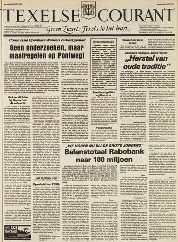 Texelsche Courant 1980-06-27