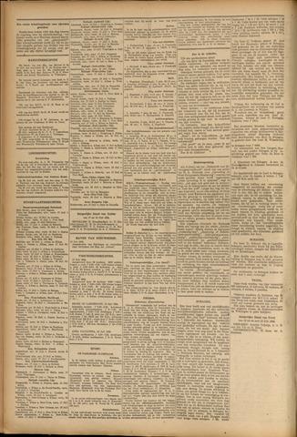 Heldersche Courant 1924-07-22