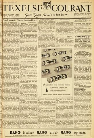 Texelsche Courant 1956-12-15