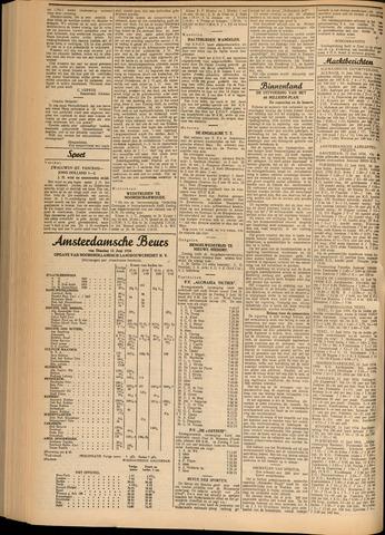 Alkmaarsche Courant 1934-06-13