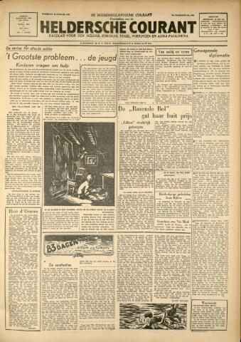 Heldersche Courant 1947-01-25