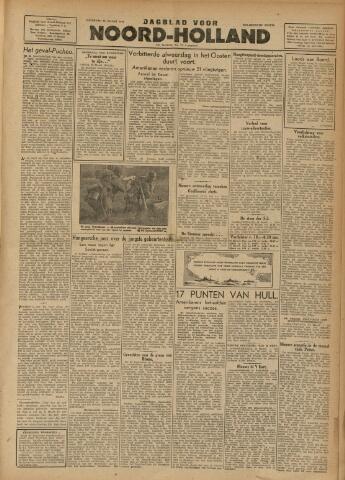 Heldersche Courant 1944-03-25