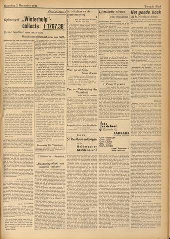 Heldersche Courant 1940-12-02