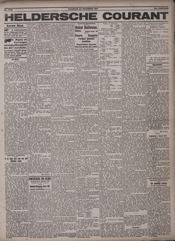 Heldersche Courant 1916-12-23
