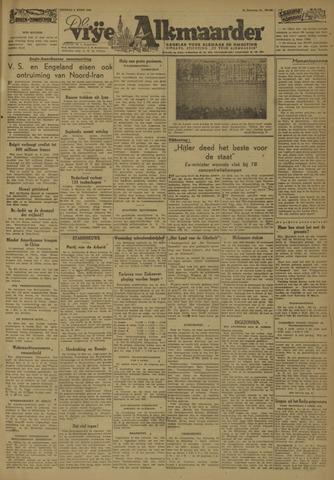 De Vrije Alkmaarder 1946-04-02