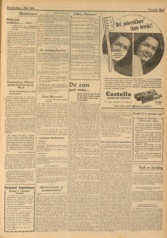 Heldersche Courant 1941-05-02
