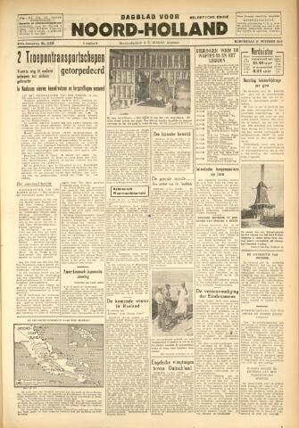 Heldersche Courant 1942-10-15