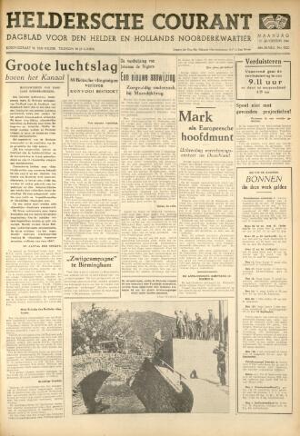 Heldersche Courant 1940-08-12
