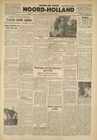 Heldersche Courant 1942-12-01