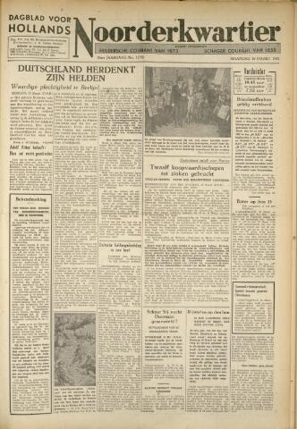 Heldersche Courant 1942-03-16