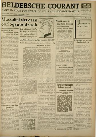 Heldersche Courant 1939-05-15