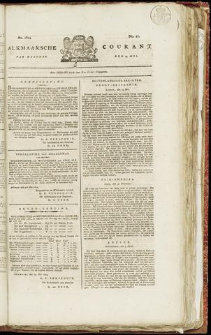 Alkmaarsche Courant 1824-05-24