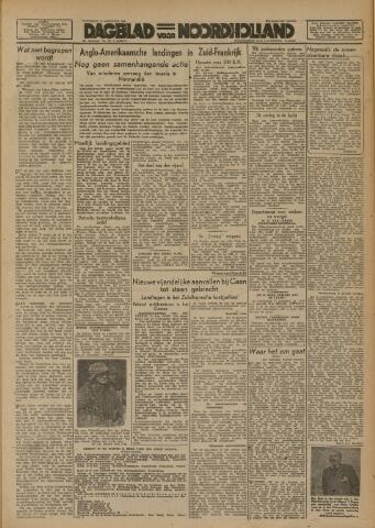 Heldersche Courant 1944-08-16