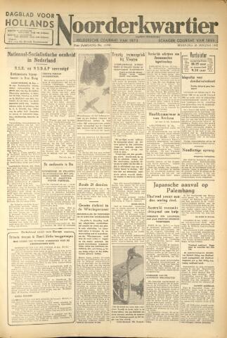Heldersche Courant 1942-01-26