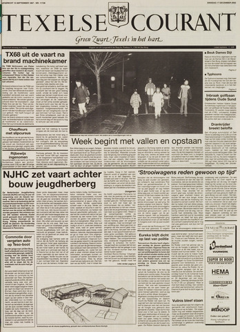 Texelsche Courant 2002-12-17