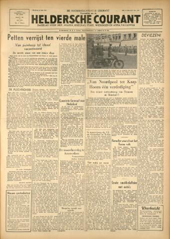 Heldersche Courant 1947-05-23