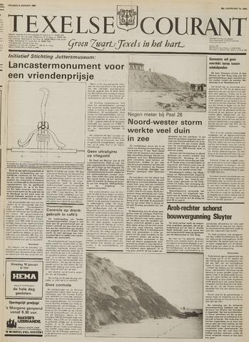 Texelsche Courant 1984-01-06