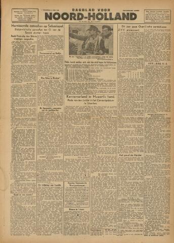 Heldersche Courant 1944-05-08