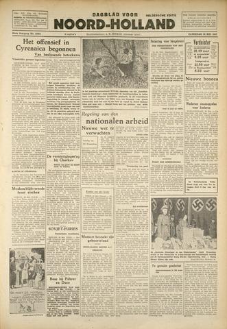Heldersche Courant 1942-05-30