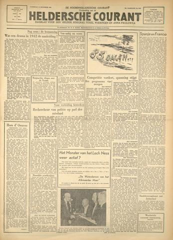 Heldersche Courant 1946-12-14