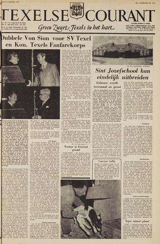 Texelsche Courant 1973