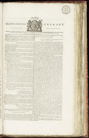Alkmaarsche Courant 1827-11-05