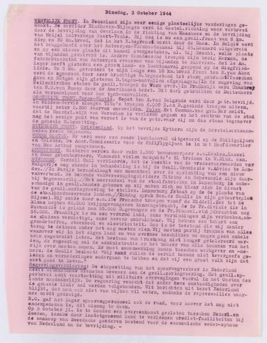 De Vrije Alkmaarder 1944-10-03