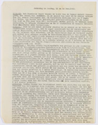 De Vrije Alkmaarder 1943-12-11
