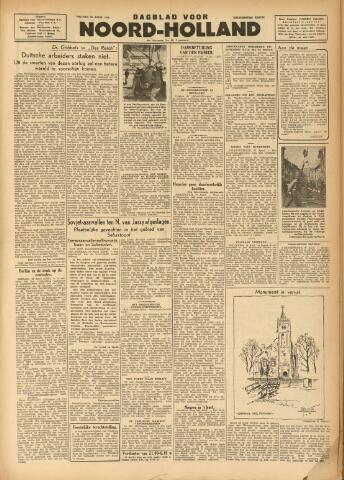 Heldersche Courant 1944-04-28