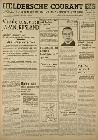 Heldersche Courant 1939-09-16