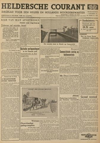Heldersche Courant 1941-09-17