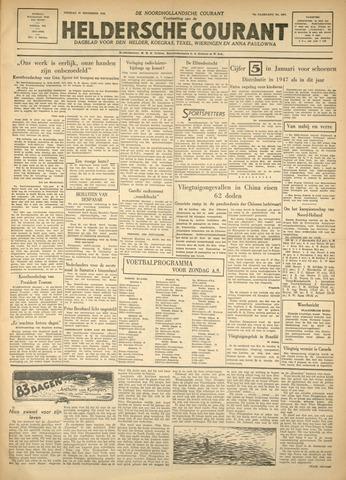 Heldersche Courant 1946-12-27