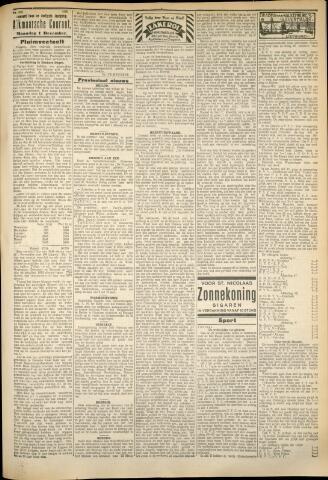 Alkmaarsche Courant 1930-12-02
