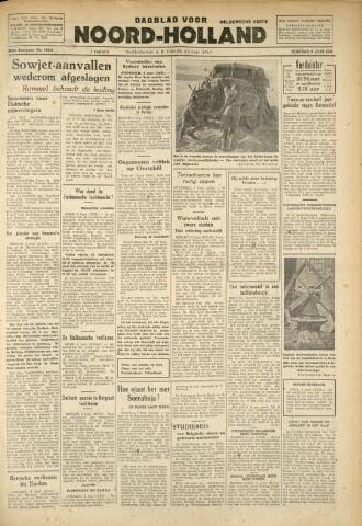 Heldersche Courant 1942-06-09